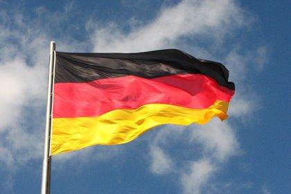 Almanya 10 ayda 7,4 milyar euroluk silah ve ask...