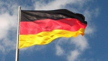 Almanya 10 ayda 7,4 milyar euroluk silah ve askeri malzem...