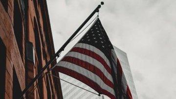 ABD'de endeksler ticaret anlaşması belirsizliğiyle yön bu...
