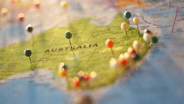 Avustralya'da işsizlik beklenmedik şekilde yükseldi