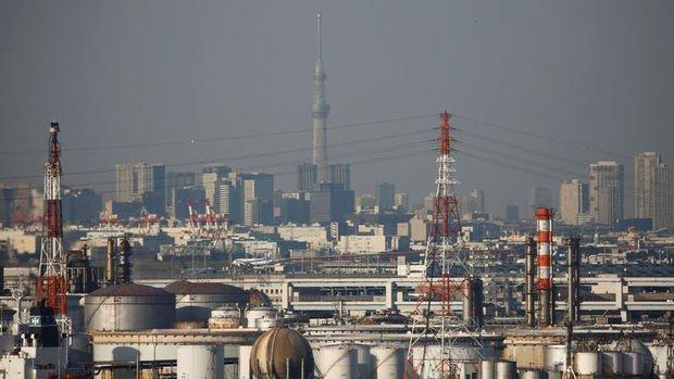 Japonya ekonomisi 3. çeyrekte hız kesti