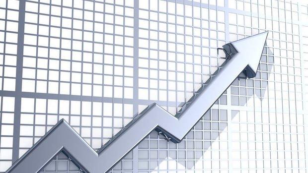 EM paralarındaki sakinlik yerini türbülansa bırakabilir