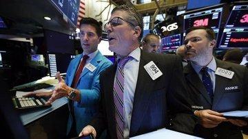 Küresel Piyasalar: Asya hisselerinin çoğu geriledi, ABD t...