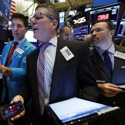 Küresel Piyasalar: Asya hisselerinin çoğu geriledi, ABD tahvilleri yükseldi