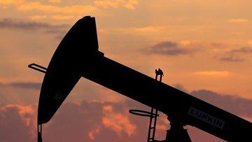 Petrol ABD stoklarındaki düşüşle yükselişini sürdürdü