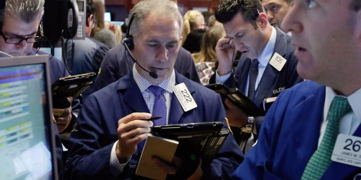 Avrupa borsaları günü ticaret müzakereleri etkisiyle düşüşle kapattı