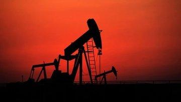 Petrol ticaret konusundaki ilerleme işaretleri ile yükseldi