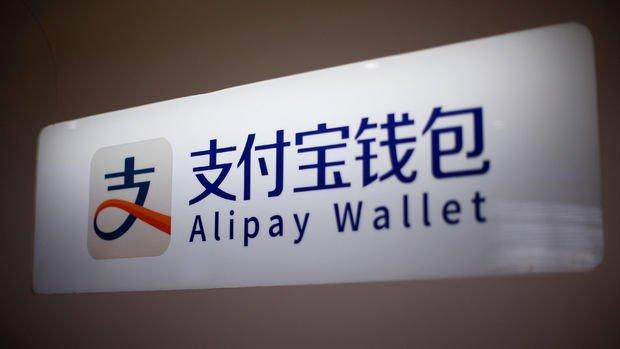 Alipay, Avrupa'da 10 milyon KOBİ'yi hedefliyor