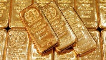 """Altın ile EM paraları """"risk algısı"""" ile ayrışıyor"""