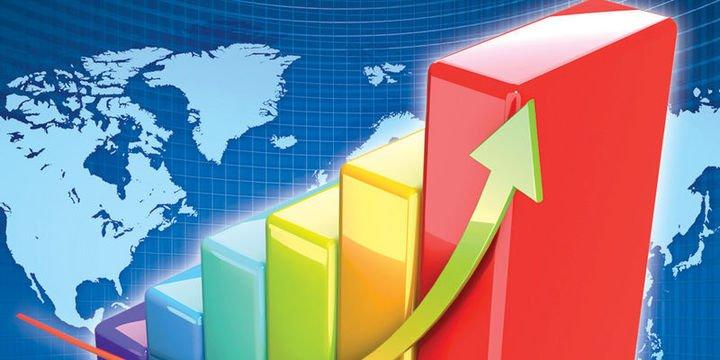 Türkiye ekonomik verileri - 15 Kasım 2019