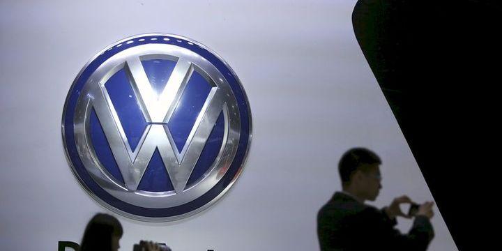 Volkswagen gelecek 5 yıl için teknoloji yatırımlarını 60 milyar euroya çıkardı