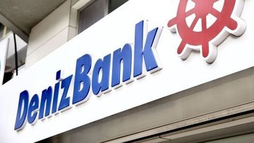 Denizbank pay piyasaları bugünden itibaren işleme kapatıldı