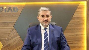 """MÜSİAD'dan """"yeni vergi düzenlemesi"""" açıklaması"""