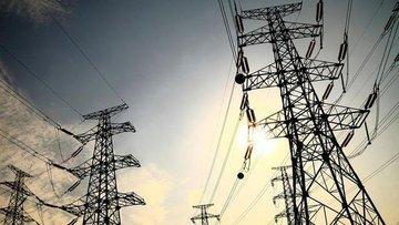 Günlük elektrik üretim ve tüketim verileri (16.11.2019)