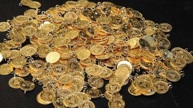 Fiyatındaki dalgalanma altın kredisine talebi azalttı