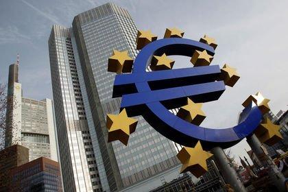 Avrupalı bankalar PEPSI ile Mastercard ve Visa'...