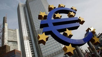 Avrupalı bankalar PEPSI ile Mastercard ve Visa'ya rakip o...
