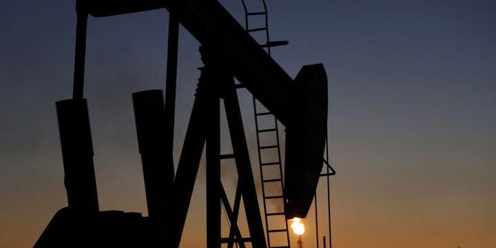 Petrol ticaret iyimserliği ile 8 haftanın zirvesinde tutundu