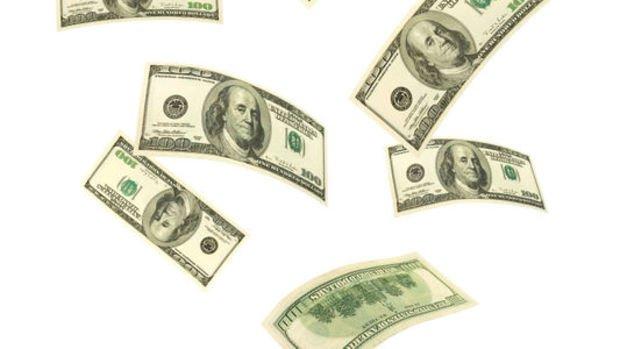 Dolar/TL düşüşe geçti, borsa yılın en yüksek seviyesinde