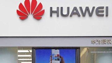 Huawei: ABD'nin kara listesinin şirket üzerinde 'sınırlı'...