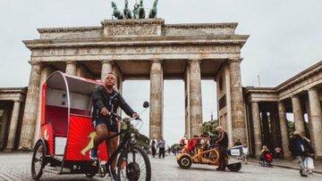 Almanya'da istihdam üçüncü çeyrekte rekor kırdı