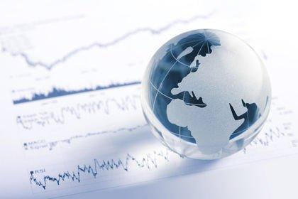 Küresel piyasalar yeni haftada yoğun gündemle y...