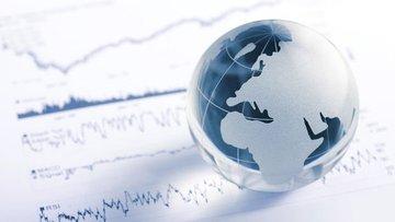 Küresel piyasalar yeni haftada yoğun gündemle yol bulacak