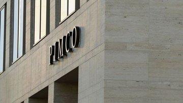 Pimco: Ticaret anlaşması yeni yıl öncesinde imzalanabilir