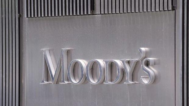 Moody's 2020'de resesyon beklemiyor