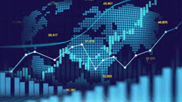 Borsaya emirlerin yüzde 52'si dijital kanallardan