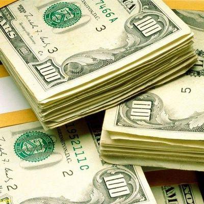 Dolar G - 10 paraları karşısında kayıplarını sildi