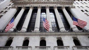 ABD'de endeksler 'ticaret anlaşması belirsizliğiyle' karı...
