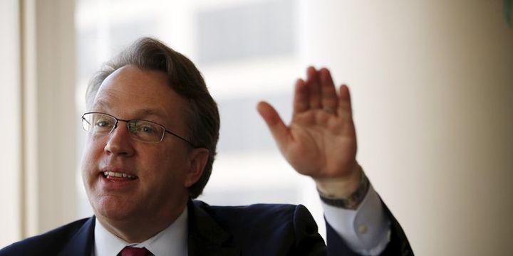Fed/Williams: Mevcut para politikası duruşu uygun