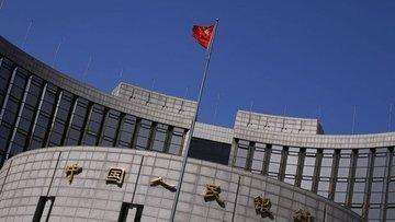 PBOC/Yi: Ekonomiyi desteklemek için geniş çaplı kredi des...