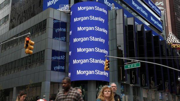 Morgan Stanley: Ticaret anlaşması olmadan büyüme politikalarının etkisi sınırlı olur