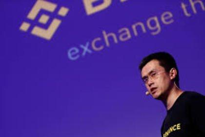 Zhao: Bitcoin kullanımı artacak, fiyatlar yukar...