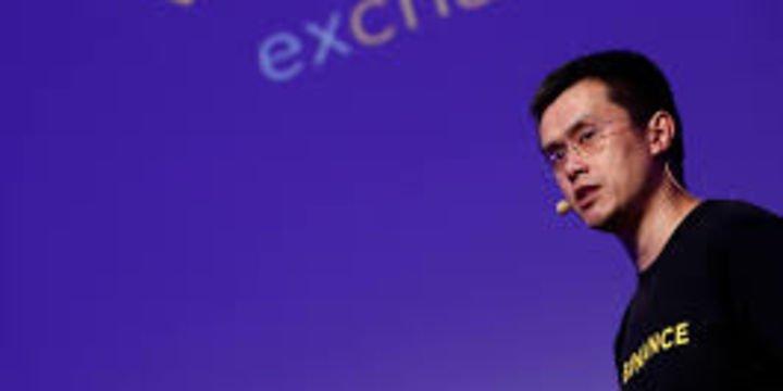 Zhao: Bitcoin kullanımı artacak, fiyatlar yukarı gider