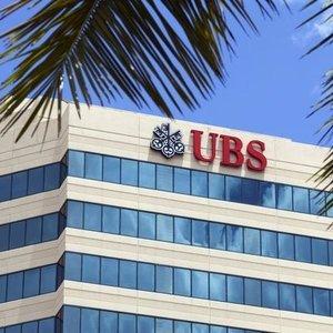 UBS 2020'DE ALTIN FİYATLARINDA YÜKSELİŞ BEKLİYOR