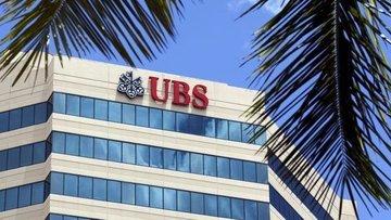 UBS 2020'de altın fiyatlarında yükseliş bekliyor