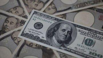 """Yen """"Liu He"""" ile dolar karşısındaki kazancını sildi"""