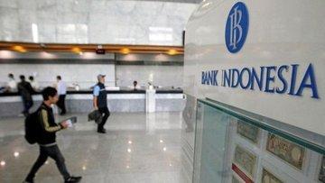 Endonezya MB zorunlu karşılıkları düşürdü