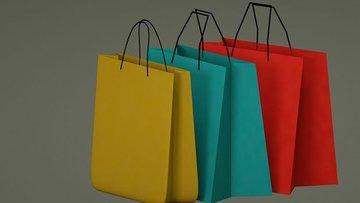 Tüketici güveni Kasım'da yükseldi