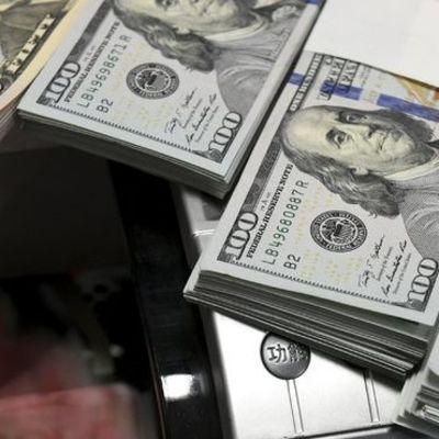 """Dolar """"ticaret"""" haberleriyle G – 10 paralarının çoğu karşısında düştü"""