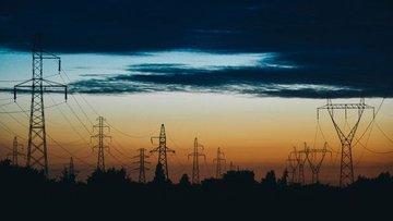 Spot piyasada elektrik fiyatları (21.11.19)