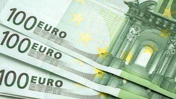 EBRD'den QNB Finansleasing'e 50 milyon euroluk sendikasyo...