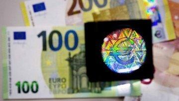 Alman otomobil üreticilerine 100 milyon euro çelik kartel...
