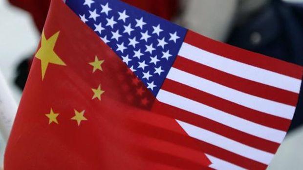 SCMP: ABD ticaret anlaşması gerçekleşmese dahi tarifeleri erteleyebilir