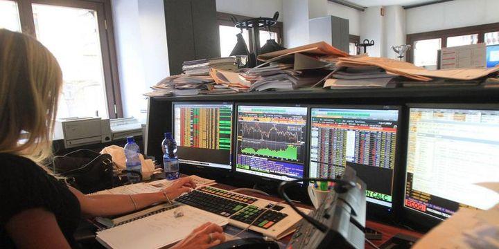 """Küresel Piyasalar: Hisseler """"ticaret"""" gelişmeleri ile yükseldi, dolar sakin"""