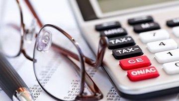 Finansal Hizmetler Güven Endeksi Kasım'da arttı