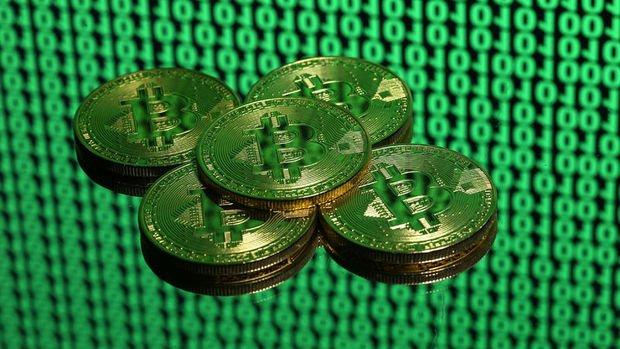 Bitcoin sert satışlar sonrası kaybını yüzde 8.5'e kadar çıkardı